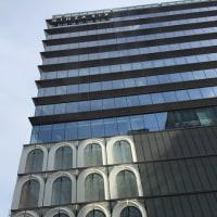 ギンザシックス  オープン 東京  銀座  古&新 共存する魅惑の街 銀座