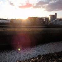 キッズミュージカル公演/夕陽に誘われウオーキング/フィギュアスケート三原初優勝