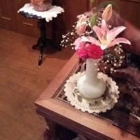 1/20パワーリハ:長男結婚御祝いと後期高齢者医療費申し込みとトランプ就任(⌒‐⌒)
