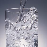 炭酸水の美容&ダイエット効果