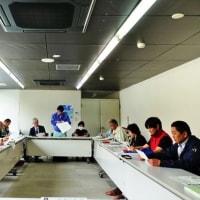 生坂農業未来創りプロジェクト会議
