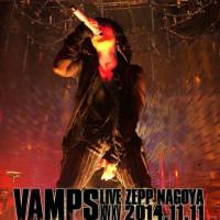 Vampsライブ2014