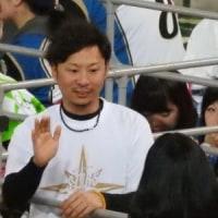 <日本ハム>FAN FESTIVAL 2016 @札幌ドーム