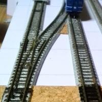 ダミー線路の活用法