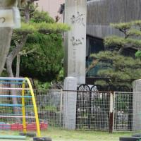 【城巡り97】奥城跡!