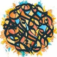 BROTHER ALI /ALL THE BEAUTY IN THIS WHOLE LIFE