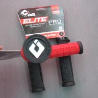 ODI Elite V2.1 LOCK ON<PRO>