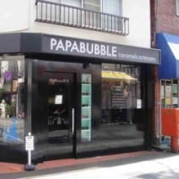papabubble♪