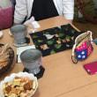 タロット&ルーンお茶会
