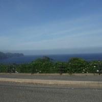 第12回隠岐の島ウルトラマラソン