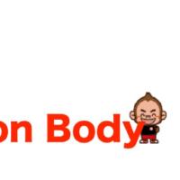 Bon BodyTシャツ販売