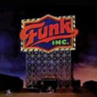 Funk Inc./Funk Inc.