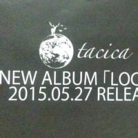 tacica ����10��ǯ��ǰ��� �ֱ��ơ� ����3