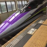 大阪に行ってきます!、