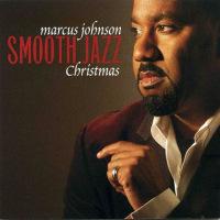 マーカス・ジョンソン(ジャズ系ピアノ・インスト) 2005年 ★★★★(YouTube)