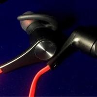 SoundPEATS  Q12 Bluetooth イヤホン 2日間使用した感想