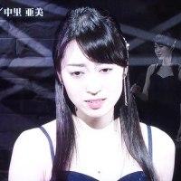 やはり 裕ちゃん は別格です ~ 中里亜美さん 「越冬つばめ」 も好かった !!!