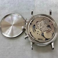 時計が壊れたらどうする? / 南雲時計店公式ブログ