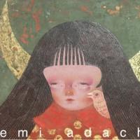 「アルテミス展」のおしらせ☆