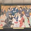 七月大歌舞伎 昼の部