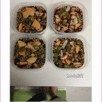 【クォン・サンウ  Family】今日の夕飯?🍴😋🍴