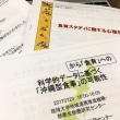 【Cooking/沖縄の食】食育に関する科学的、心理学的、栄養疫学的考察