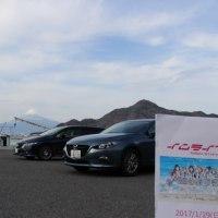 ラブライブ!サンシャイン聖地巡礼旅行-第一回イムライブ!Numazu drive project-