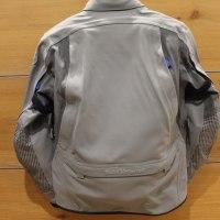 高機能・オフロード用スーツ!
