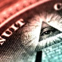 US$1=360円時代が終わった。