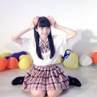 ドラフト会議、AKB48とさくらシンデレラ(ナッキー)