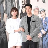 【韓流&K-POPニュース】JYJ ジェジュン 恋人にはよく料理をしてあげるタイプ…ネット放送で明かす・・