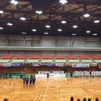 2017.3.6 岐阜アジ練習会 JP 1 マーチ