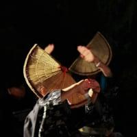 日本の古典芸能を堪能する 最終回