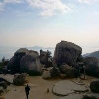 広島、宮島の旅 2