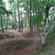 つどいの森公園