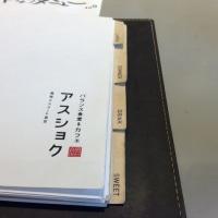 大阪・森ノ宮へ。