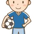 第2弾!音声で聞く!スポーツ障害・外傷について、多角的に考える!
