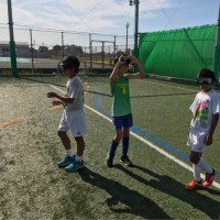 全日本少年サッカー大会組み合わせ