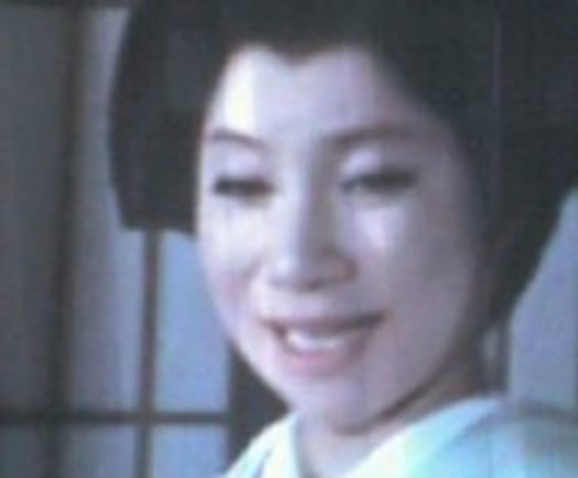 清川虹子の画像 p1_16