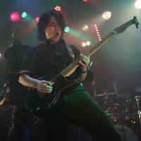 ーその男、森野雄貴につきー 渋谷REX 2016年9月4日(日)