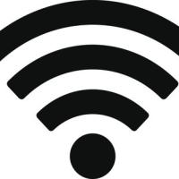 無線LAN「ただ乗り」・・・・・・・・・・・・・・の記事です。