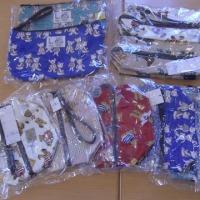 ☆ Bag・小物雑貨 ☆