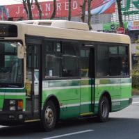 秋田 124