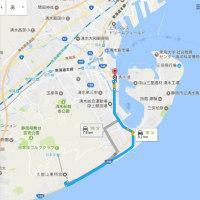 静岡の旅 ➂