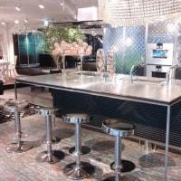 キッチンの種類とその周辺・・・・使い心地と居心地で変化する家事空間、LDKの使い勝手をデザインする様に質の向上としてのデザインで暮らしの価値空間を設計です。
