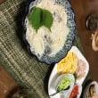 素麺パーティ 2017版