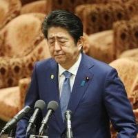 笑えるジョーク紹介 ~ 見苦しい日本の政治状況にうんざりしながらも、たまには笑って息抜きしよう