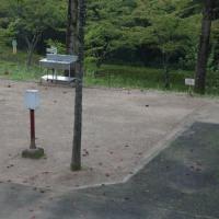 関西屈指の高規格キャンプ場2 湯の原温泉キャンプ場