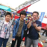 イベント開催報告!!