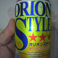ORIONSTYLE